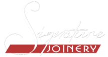 Signature Joinery