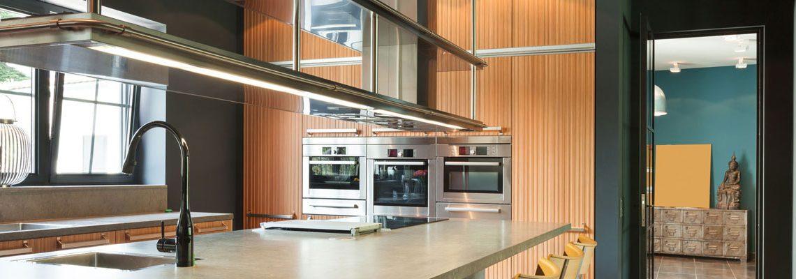 Kitchen Slider 5
