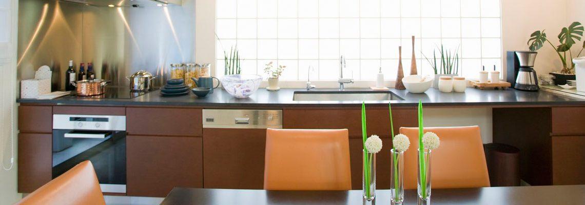 Kitchen Slider 4